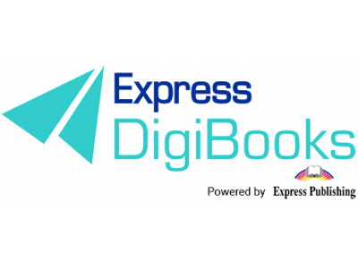 Express Publishing DigiBooks