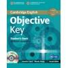 Objective Key 2nd Edition