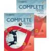 Complete Preliminary for Schools