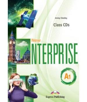 Диск New Enterprise A1 MP3 CD