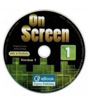 Код On screen 1 ieBook
