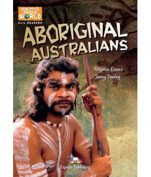 Aboriginal Australians Level B1