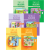 Skills Builder for Young Learners