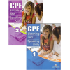 CPE Listening and Speaking Skills