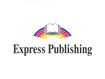 Express Publishing Drawing Competition
