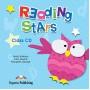 Диск Reading Stars Audio CD