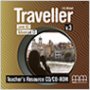 Диск Traveller Level B2 & C1 Test CD/CD-ROM