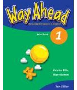 Way Ahead Level 1 Workbook