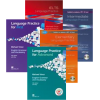The Language Practice Series