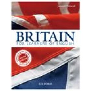 Підручник Britain Pack with Workbook
