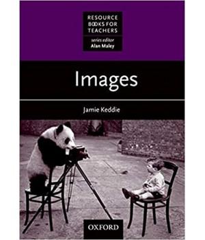 Книга для вчителя Images
