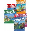Project (4th Edition)