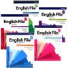 English File, 4rd Edition