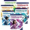 New Headway (5th Edition)