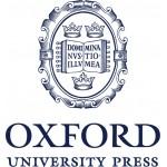 Видавництво Oxford