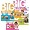 Big English Plus
