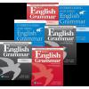 Azar-Hagen Grammar Series