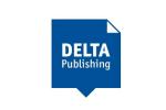 /delta-publishing