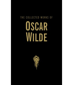 Книга для читання The Collected Works of Oscar Wilde