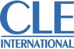 cle-international