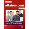 affaires.com (2ème édition)