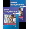 Français.com (2ème édition)
