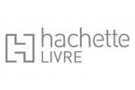 /hachette