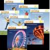 Prima - Deutsch für Jugendliche