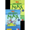 Der Grüne Max Neu