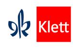 Klett-Методика