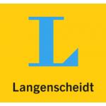 Видавництво Langenscheidt