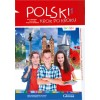 Polski, krok po kroku Junior